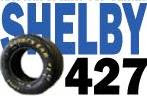 Watch Shelby 427 NASCAR Race