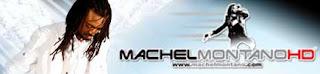 Machel Montano HD
