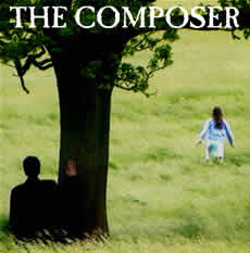 thecomposer.org.uk