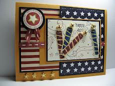 i *heart* Americana