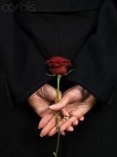 Selo_Rosa_Com_Amor