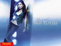 Amrita Rao Cute - Miss Players