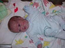 Little Isaac