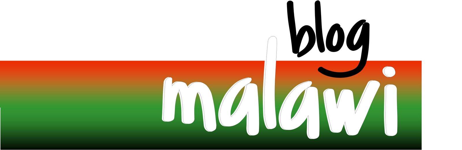 blog malawi