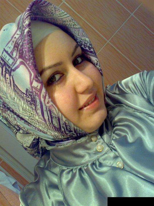 Bnat Agadir 9Hab