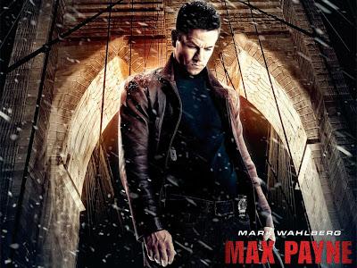 Max-Payne-Mark-Wahlberg-1699.jpg
