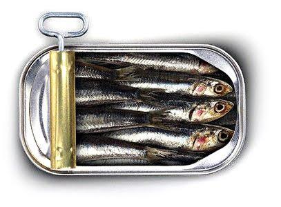sardinendose.jpg