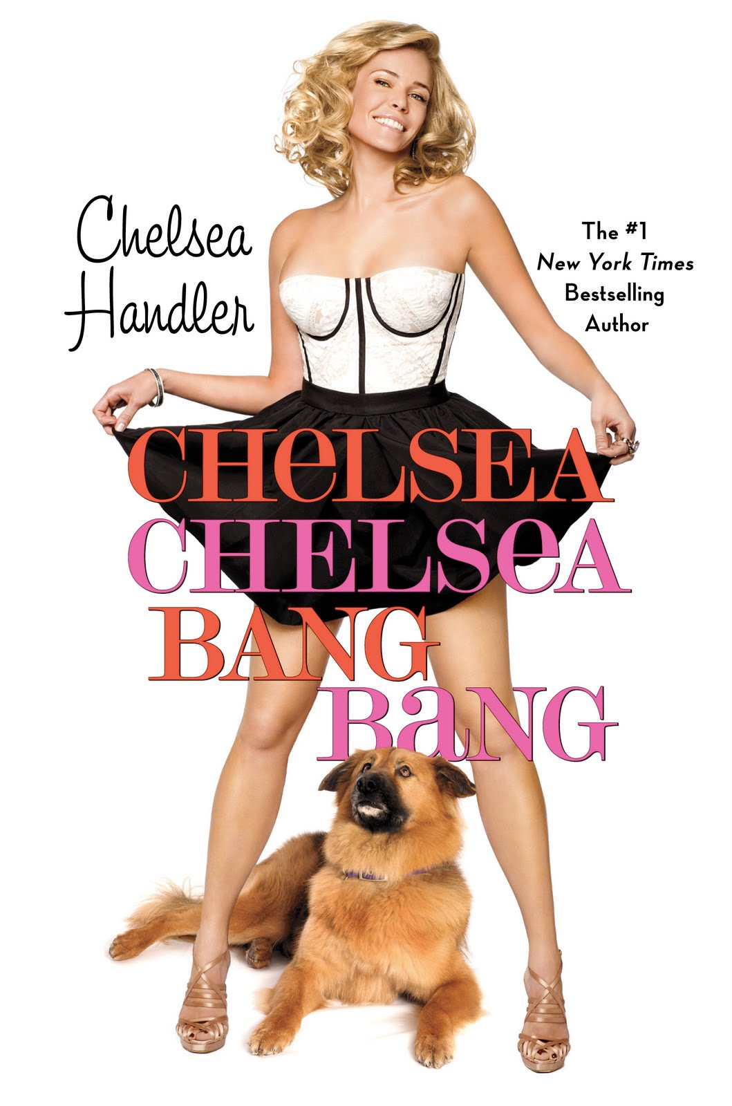 http://2.bp.blogspot.com/_5yzlVCe28mI/S8kBoP_a7zI/AAAAAAAAACI/-kRNljGbDaY/s1600/ChelseaChelseaBangBang_hires.jpg