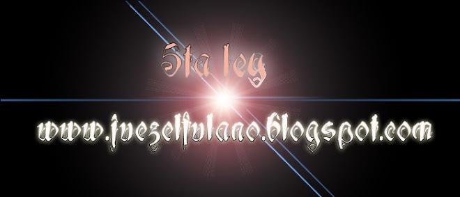 5ta Ley