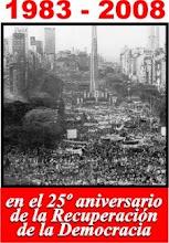 1983- 2008
