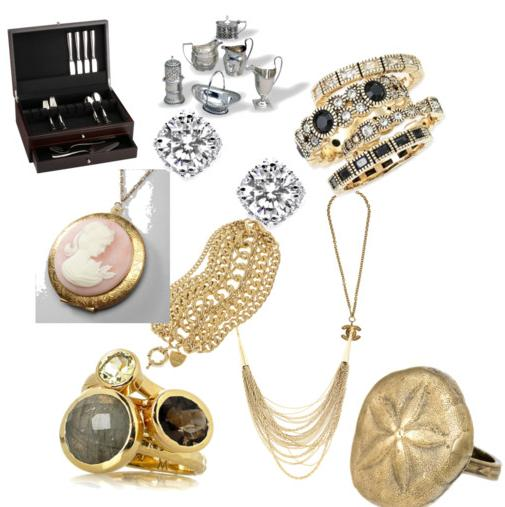 Joe 39 s gold and silver the best place to sell gold and for Best place to sell gold jewelry in chicago
