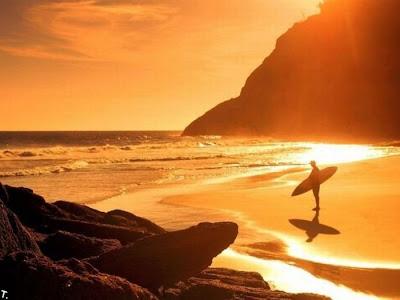 beautiful_beaches_07.jpg