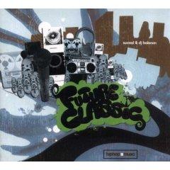 [Surreal+&+DJ+Balance-Future+Classic.jpg]