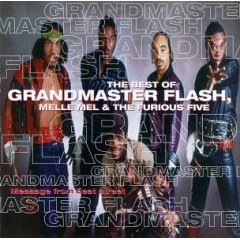 [Grandmaster+Flash+&+the+Furious+Five.jpg]