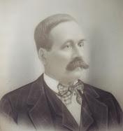 Benjamin Kingman Curtis