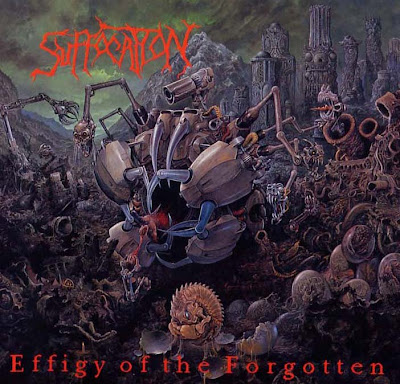 Suffocation - Discografia Completa @ 320 kbps [MF] Suffocation%2520effigy