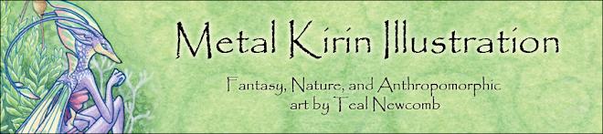 Thedancingemu's Artsy Fartsy Blog