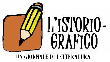 L'ISTORIOGRAFICO