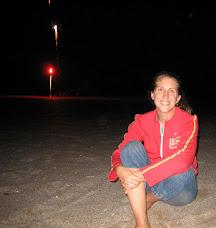 Diciembre 2006