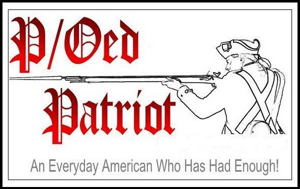 The P/Oed Patriot