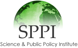 Science & Public Policy Institute
