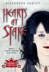Hearts at Stake Cover