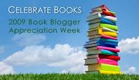 BBAW Celebrate Books