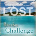 LOST Books Button