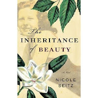 Inheritance of Beauty