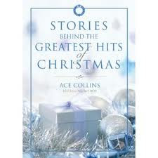 Stories Christmas Hits
