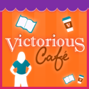 Victorious Cafe