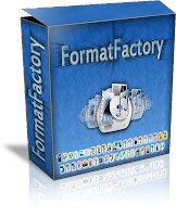 Download Format Factory 2.60