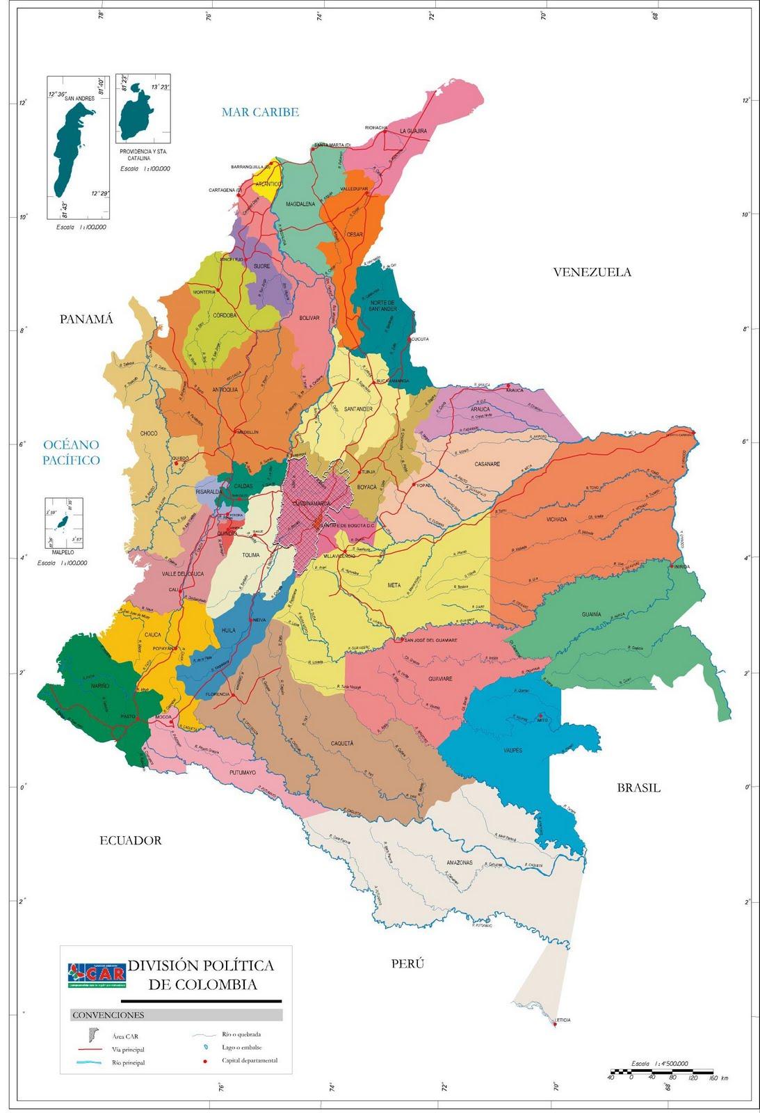 Chavela a trav s del espejo mayo 2010 for Estanques de geomembrana precios en colombia