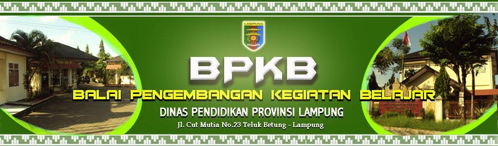 BPKB Lampung