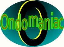 Partenaire Ondomaniac
