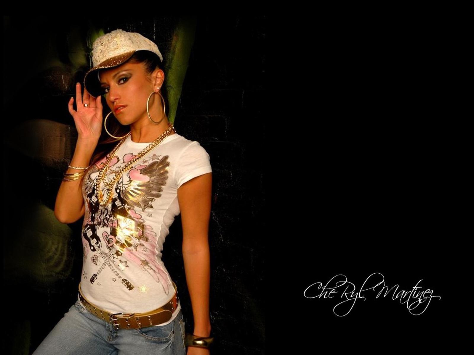 http://2.bp.blogspot.com/_5ztkH_naciY/TMr3KyvwAWI/AAAAAAAAAA8/FEZlhgtJV_c/s1600/hiphop_wallpaper_1600.jpg