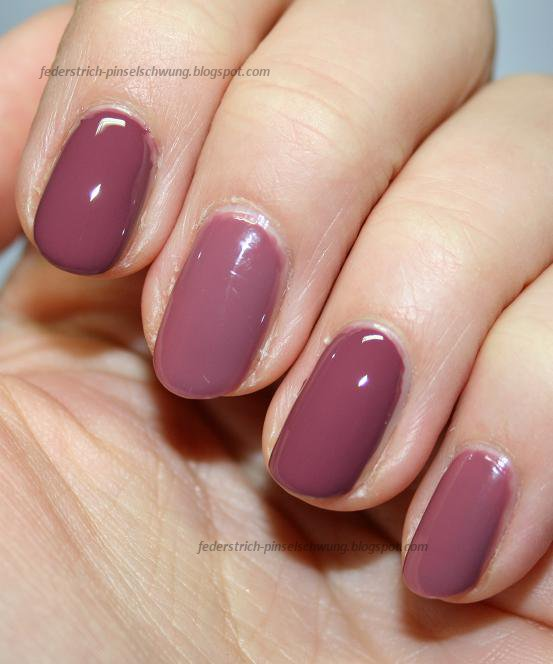 Pure ice nail polish uk dating 6