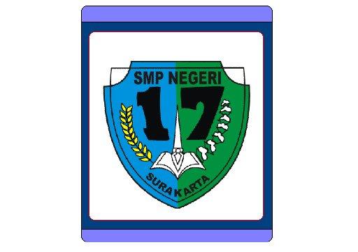BIMBINGAN KARIER SMP N 17