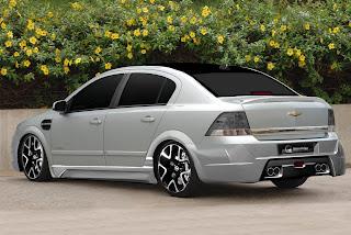 carros: Maio 2010