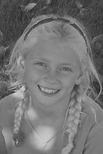 Emily ~ 2008