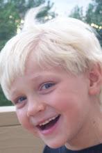 Daniel ~ 2009