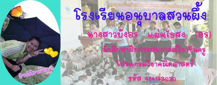 kruon11.blogspot.com