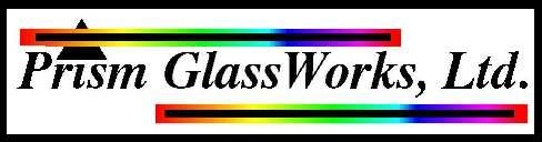 Prism GlassWorks, Ltd.