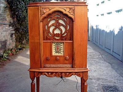 PONGA LO QUE USTED QUIERA - Página 37 Radio+Antigua