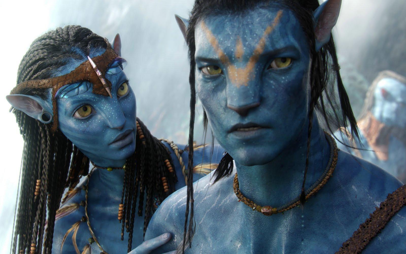 Avatarlar d d d özenti konu değil gir bak