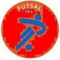 Liga de Futsal Interprepas