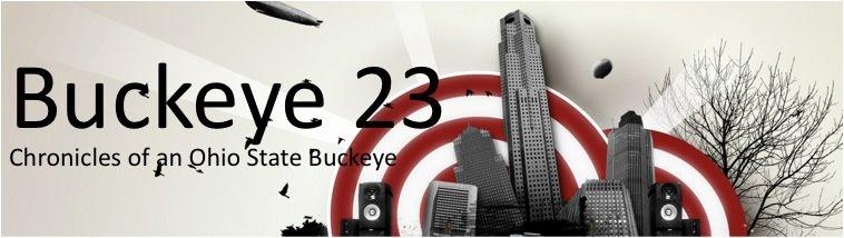 Buckeye 23