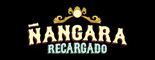 Ñangara