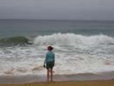 explication celui n avait jamais vu mer