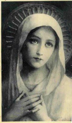 [Image: Blessed+Virgin+Mary.jpg]